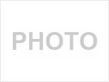 Фото   Жалюзи горизонтальные цвет-СИНИЙ МЕТАЛЛИК. Размер ширина-455мм. , высота-1360мм. ,в наличии- 1 штука. 118186